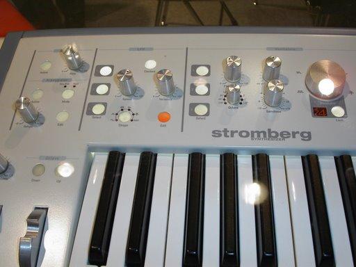 stromberg1